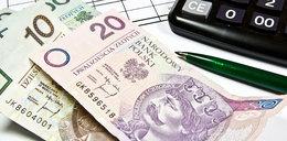 Zamieszanie z polską walutą. Nie wiadomo co o niej myśleć