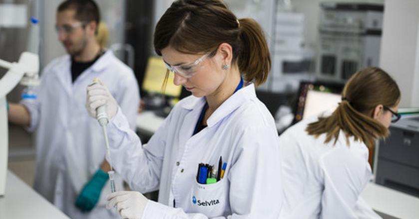 Ta polska spółka wybuduje ogromne centrum badawcze. Zatrudni w nim 1000 osób