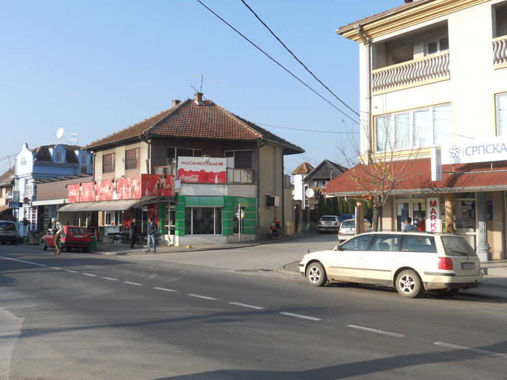 402352_cacak04-bermudski-trougao-u-sumadiji-mrcajevci-foto-v-nikitovic