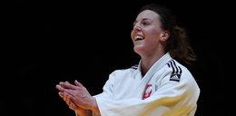Beata Pacut w widowiskowym stylu zdobyła mistrzostwo Europy w judo. Przekroczyłam kolejne granice