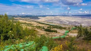 Czechy: Parlamentarna komisja ds. środowiska naturalnego poznała stan rokowań ws. Turowa