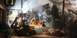 Wyniki sekcji zwłok ofiar wybuchu w Szczyrku. 4 osoby na pewno tak umarły...
