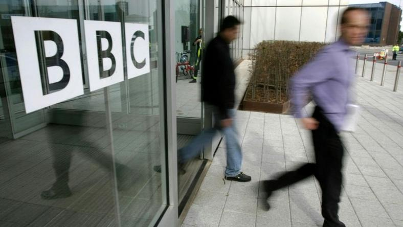 The BBC was forced to move a debate on Islam and politics from Morocco to another country because of problems over filming permissions