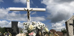 Podczas pogrzebu nie modlono się za Blankę. Ksiądz ujawnia, dlaczego