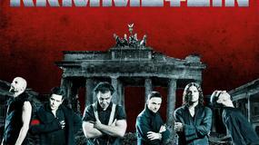 Rammstein za niecały miesiąc zagra w Polsce