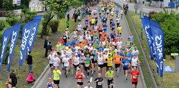 Rekordowy Cracovia Maraton 2014. Kto wygrał?