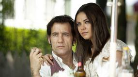 Mila Kunis i Clive Owen w świetnym kryminale