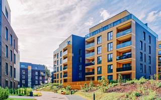 Impuls do przyspieszenia budowy i remontów mieszkań komunalnych