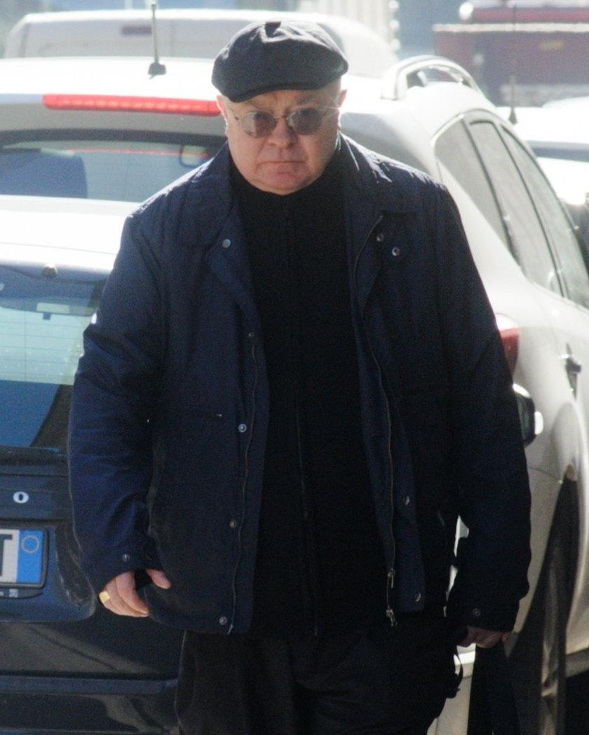 Watykan zapłaci ofiarom Wesołowskiego?