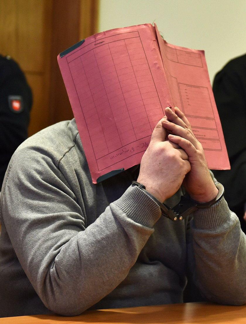 Niemcy. Pielęgniarz podejrzany o zabicie co najmniej 84 pacjentów. Wstrząsające fakty