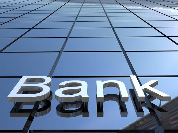 Przyspieszenie akcji kredytowej oznaczałoby dla Pekao znaczącą zmianę.