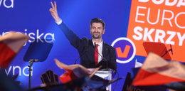 Sensacyjny kandydat Lewicy na prezydenta? Zagadkowe wpisy polityków