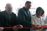Poliklinika Istocno Sarajevo otvaranje Milorad Dodik