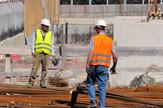 radnici gradilište nemačka