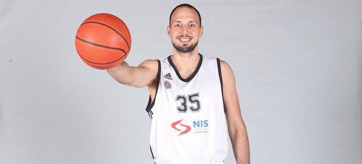 522633_bogdanovic--kkpartizan.rs