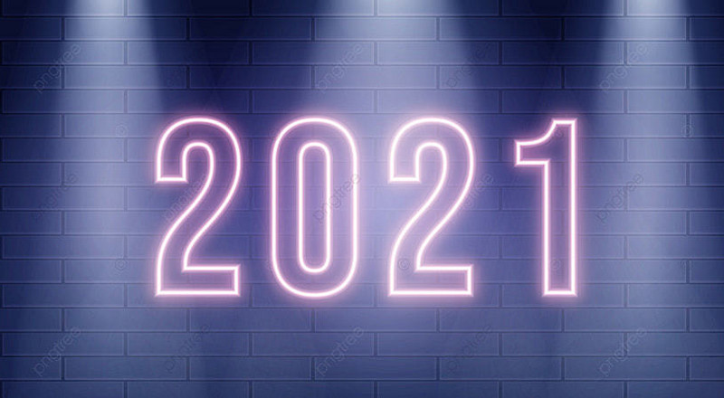 Quiz: Can we guess what you need most in 2021?