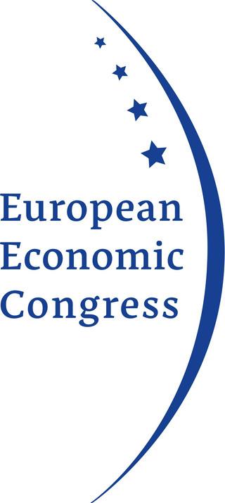 """Europejski Kongres Gospodarczy. Zobacz panel """"Gospodarka ery cyfrowej"""" [TRANSMISJA]"""