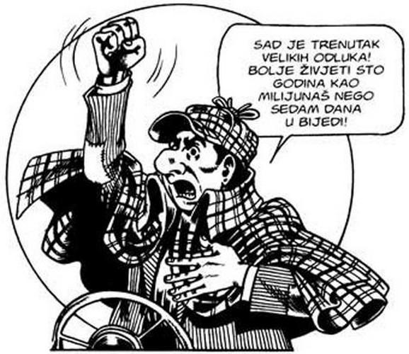 Alan Ford - Citati - Page 6 35ok9lLaHR0cDovL29jZG4uZXUvaW1hZ2VzL3B1bHNjbXMvTUdFN01EQV8vZjI2NzNhNGMzYmM3ZDQ1MDIwYTFiYWU5OWMzMGVkODIuanBnkZMCzQJCAIGhMAE