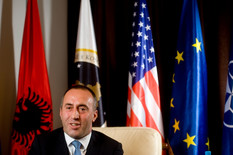 Ramus Haradinaj_RAS foto Djordje Kojadinovic  (2)