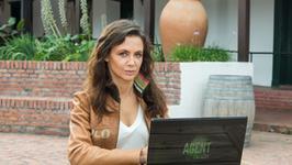 """""""Agent - gwiazdy"""": drugi sezon przyciąga mniejszą widownię"""