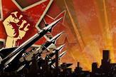 sorti_hladni_rat_propaganda_blic_safe_sto