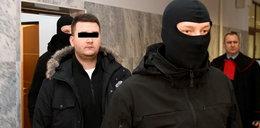 Obrońcy chcą wyciągnąć Bartłomieja M. z aresztu. Złożyli zażalenia