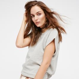 Zuzanna Bijoch: świat mody nie jest tak wspaniały, jakby mogło się wydawać