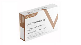 Lactovaginal