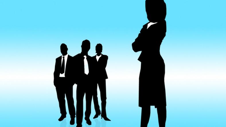 Kobieta czy mężczyzna? Kogo lepiej mieć za szefa?