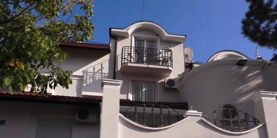 Kuća Viki Miljković