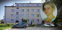 Nie żyją matka i noworodek. Co się stało w mieszkaniu w Radomsku?