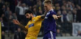 Liga Europy: Polacy awansowali do ćwierćfinałów