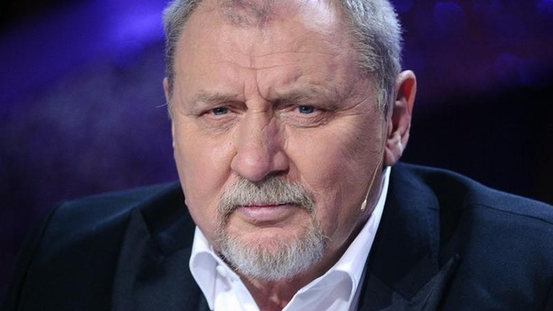Andrzej Grabowski Twitter