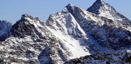 Wypadek pod Rysami, nie żyją dwaj narciarze