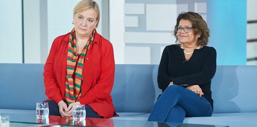 Apel kobiet opozycjonistek ws. zachowania policji wobec osób zatrzymywanych