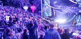 Opole 2021. 58. Krajowy Festiwal Polskiej Piosenki - dzień trzeci [RELACJA NA ŻYWO]