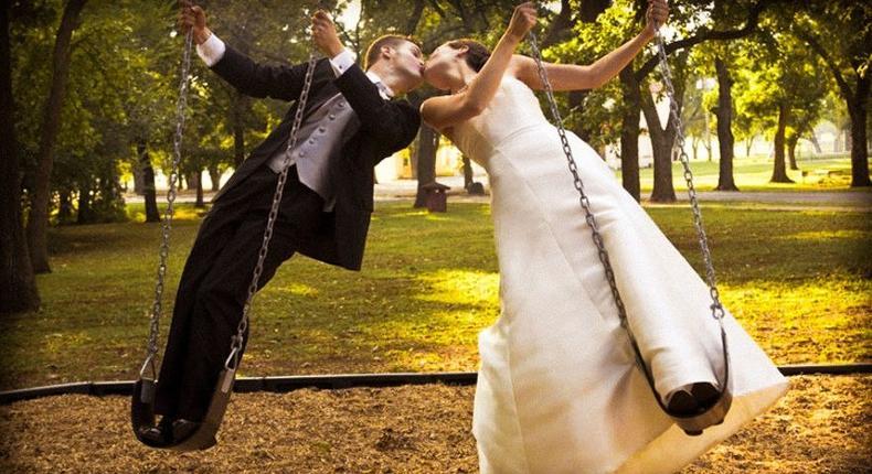 ___6451352___https:______static.pulse.com.gh___webservice___escenic___binary___6451352___2017___3___30___13___Wedding_1