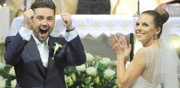Śluby dzieci znanych polityków i polskich bogaczy