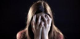 Koszmar po koncercie. Rumuni zgwałcili 24-latkę?