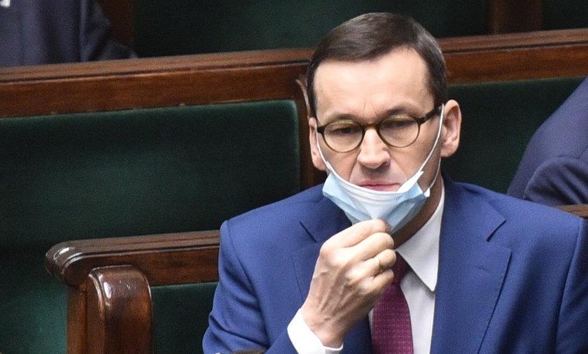 """Program """"Polskie Szwalnie"""" kosztował setki milionów złotych. A efekty marne."""