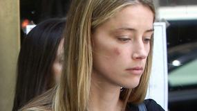 Amber Heard nagrała wściekłego Deppa. Chce wykorzystać wideo w sądzie