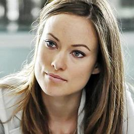 "Olivia Wilde wróci do ""Dr House'a""!"