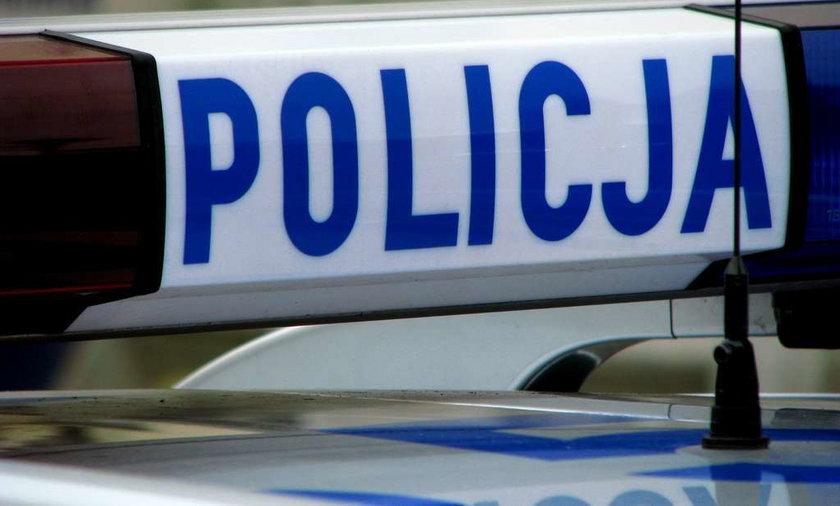 Zginęła 19-latka! Są zarzuty dla kierowcy jaguara