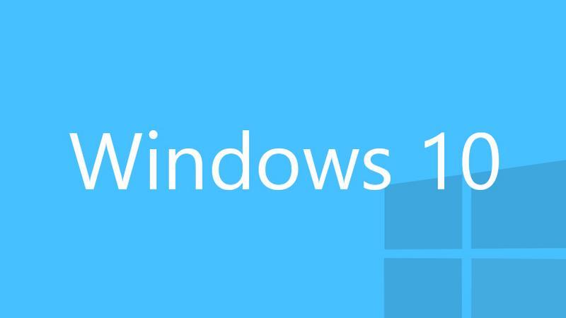 Windows 10 pomoże oszczędzać baterię