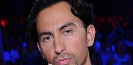 """Juror """"Tylko taniec"""" jest chory. Czy wystąpi w show na żywo?"""