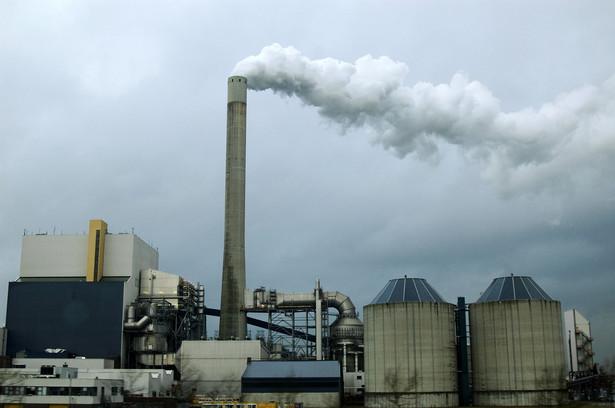 """Dania planuje ograniczenie """"śmieciowych mocy"""". Obecnie dają tam one jedną czwartą ciepła sieciowego."""