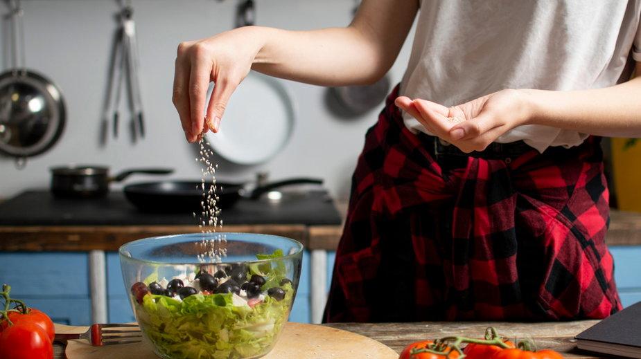 Smak luksusu na talerzu, czyli top pięć przepisów na wykwintne dania