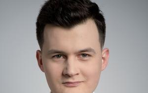 Mateusz Bałuka