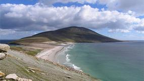 Falklandy - wyspy na krańcu świata