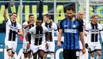 SUNOVRAT Inter se provukao protiv trećeligaša, pa doživeo prvi poraz u Kalču